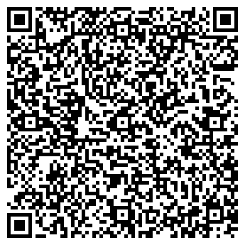 QR-код с контактной информацией организации СТРОЙТЕХПОЛИС