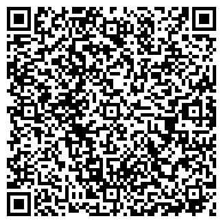 QR-код с контактной информацией организации МЕС-ЮВЕЛИР