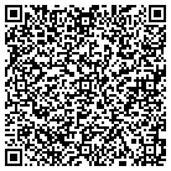 QR-код с контактной информацией организации ЛЕКАРСТВЕННЫЕ СРЕДСТВА