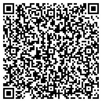 QR-код с контактной информацией организации ЛЕМ СФ КОМПАНИЯ