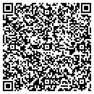 QR-код с контактной информацией организации ЛИФАН, ПКФ
