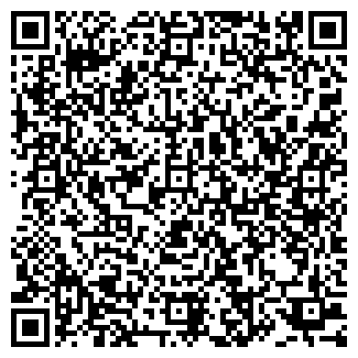 QR-код с контактной информацией организации ПЛУАД - 5