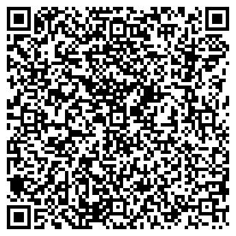 QR-код с контактной информацией организации НОВКО-НОБИЛЕ, ЗАО