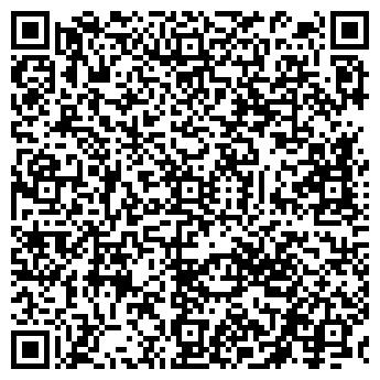 QR-код с контактной информацией организации ПАРАМЕД-ЮГ, ООО