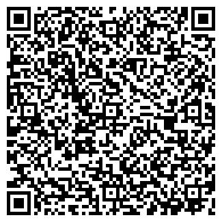 QR-код с контактной информацией организации РАСТА-ФАРМ