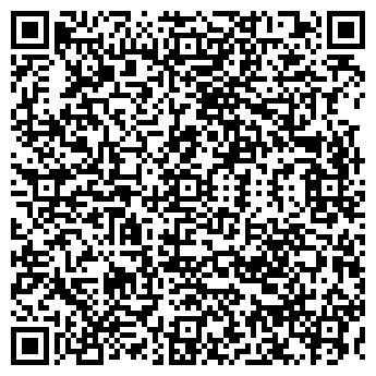 QR-код с контактной информацией организации САРГОН КОМПАНИЯ