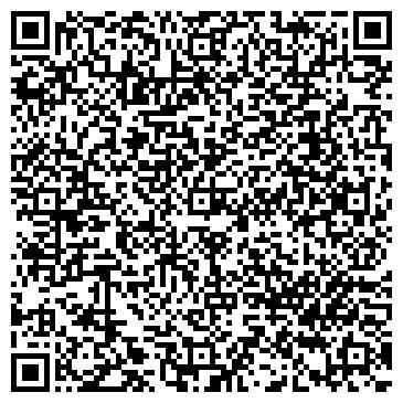 QR-код с контактной информацией организации СТАВРОПОЛЬСКАЯ БИОФАБРИКА ФГУП