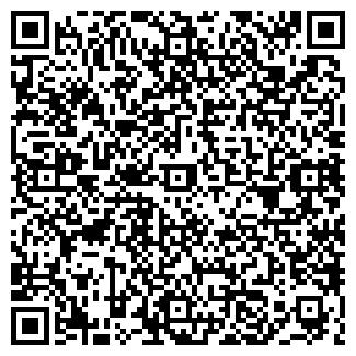 QR-код с контактной информацией организации СТАВФАРМА