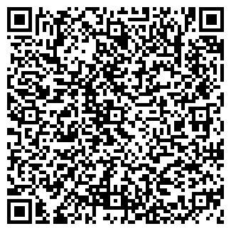 QR-код с контактной информацией организации ФАРМА 1, ООО