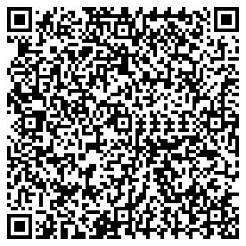 QR-код с контактной информацией организации ЭСКОМ НПК, ООО