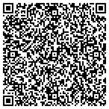 QR-код с контактной информацией организации ВЕСТМЕТ ГРУППА КОМПАНИЙ ЗАО СТРОЙСТАЛЬПРОКАТ