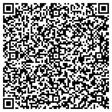 QR-код с контактной информацией организации МЕТАЛЛОМАШОПТТОРГ (ММОТ)