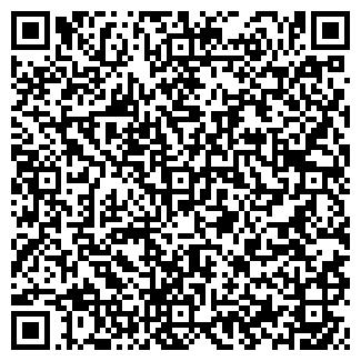 QR-код с контактной информацией организации НИРП, ООО