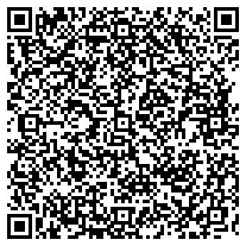 QR-код с контактной информацией организации СЛАВЯНЕ-СТ, ООО