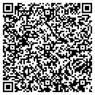QR-код с контактной информацией организации СОУ, ООО