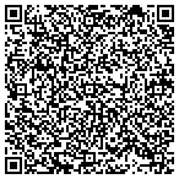 QR-код с контактной информацией организации ПРФЕССИОНАЛЬНО-ТЕХНИЧЕСКОЕ УЧИЛИЩЕ N90