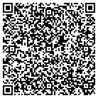 QR-код с контактной информацией организации ТРУБОТОРГ-СТАВРОПОЛЬ