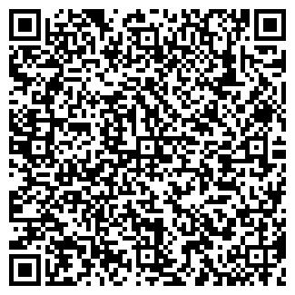 QR-код с контактной информацией организации ЖИЛМЕТ, ООО