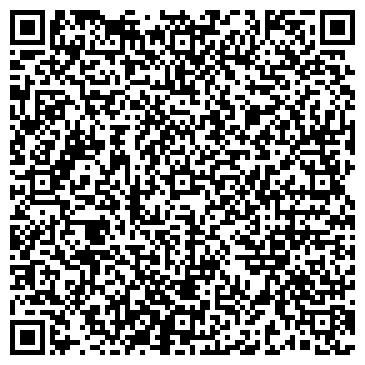 QR-код с контактной информацией организации СТАВРОПОЛЬ-ПОДШИПНИК, ООО