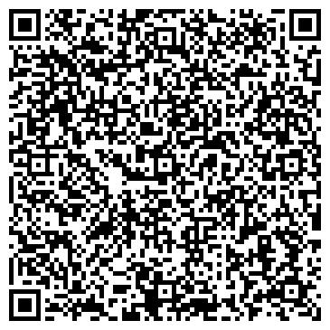 QR-код с контактной информацией организации МОНОКРИСТАЛЛ ЗАВОД СИНТЕТИЧЕСКИХ КОРУНДОВ, ОАО