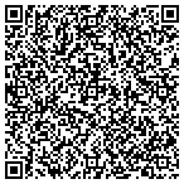 QR-код с контактной информацией организации ХИМРЕАКТИВ