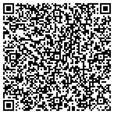 """QR-код с контактной информацией организации ООО ТПО """"ИНИЦИАТИВА"""""""