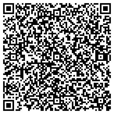 QR-код с контактной информацией организации СТАВРОПОЛЬСКИЙ БУМАЖНЫЙ ДОМ, ООО