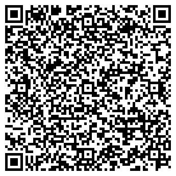 QR-код с контактной информацией организации ЯКОВЛЕВСКИЙ ТД, ООО