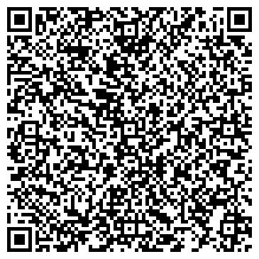 QR-код с контактной информацией организации СПЕЦМОНТАЖАВТОМАТИКА