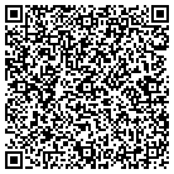 QR-код с контактной информацией организации ГАПОНЕНКО, ЧП