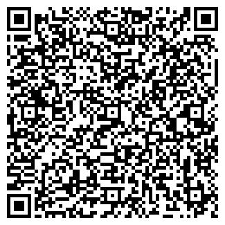 QR-код с контактной информацией организации ОСТРОВЕРХОВА Г.И., ЧП