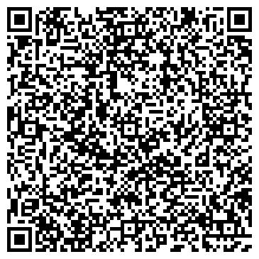 QR-код с контактной информацией организации ЮЖНАЯ ТЕКСТИЛЬНАЯ КОМПАНИЯ, ООО