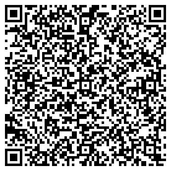 QR-код с контактной информацией организации СТАВРОПОЛЬТОППРОМ, ОАО