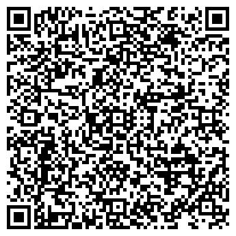QR-код с контактной информацией организации ГВОЗДЕЦКИЙ И.И., ЧП