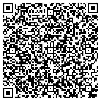 QR-код с контактной информацией организации ПРОМТЕХМАТЕРИАЛЫ, ООО