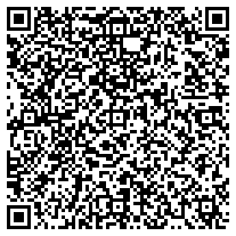 QR-код с контактной информацией организации СТАВРОПОЛЬЕ, ОАО