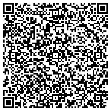QR-код с контактной информацией организации СТАВРОПОЛЬНЕФТЕПРОДУКТ, ОАО