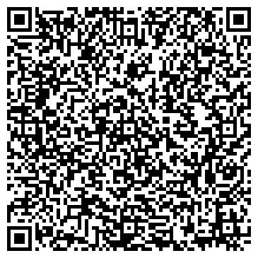 QR-код с контактной информацией организации SPECTROL МАГАЗИН ЧП СУХОЦКОЙ О.А.