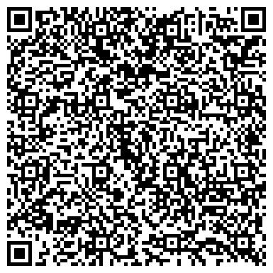 QR-код с контактной информацией организации СТАВРОПОЛЬСКИЙ ФИЛИАЛ ОАО ЧЕРКЕССКИЙ ЗАВОД РТИ