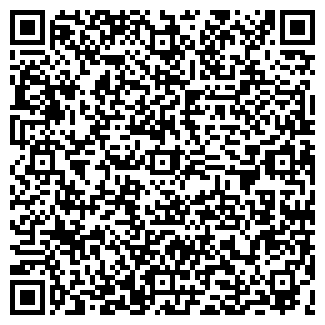 QR-код с контактной информацией организации ГЕМЕР, ООО