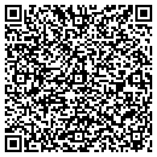 QR-код с контактной информацией организации МИКСТ, ООО