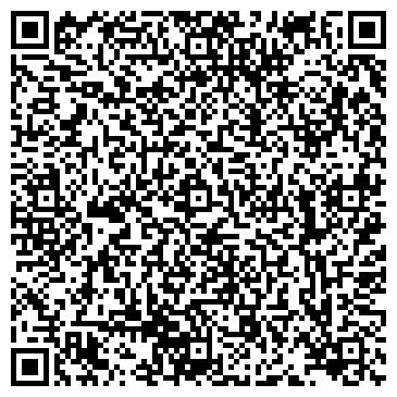 QR-код с контактной информацией организации ЦЕНТР ДЕЗИНФЕКЦИИ В СТАВРОПОЛЬСКОМ КРАЕ