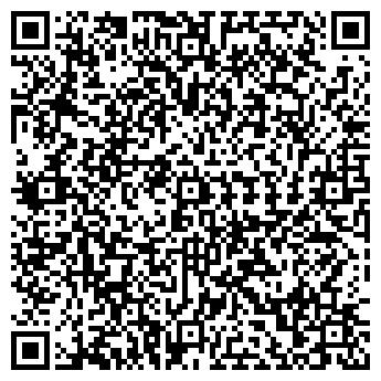 QR-код с контактной информацией организации АГРОТЕХНИКА ПК