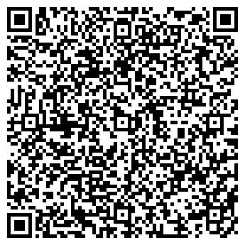QR-код с контактной информацией организации ТАЛАСАЙЫЛКОМОК АО