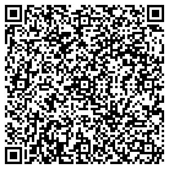 QR-код с контактной информацией организации КВН-АГРО НПП