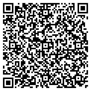 QR-код с контактной информацией организации КУЗИН А.А., ЧП
