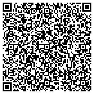 QR-код с контактной информацией организации КОМПЛЕКСНЫЕ СИСТЕМЫ КСК, ЗАО
