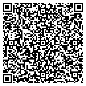 QR-код с контактной информацией организации РИСС, ООО
