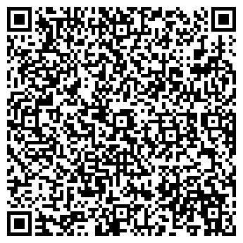 QR-код с контактной информацией организации НЕКРАСОВА Л.А., ЧП