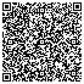 QR-код с контактной информацией организации ГОГАЕВ Э.Д., ЧП